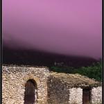 07/09/2012 – Foto-blog (196): Luna de tormenta