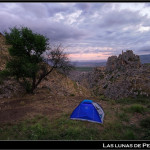 14/09/2012 – Foto-blog (198): Bon dia, al-Qal'a!!!