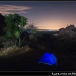 17/09/2012 – Foto-blog (199): Bona nit, al-Qal'a!!!
