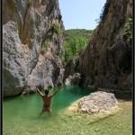 24/09/2012 – Foto-blog (201): El fotógrafo en la Naturaleza (IX)