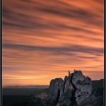 15/10/2012 – Foto-blog (209): Al-Qal'a, alberg major (VII)