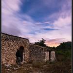 12/11/2012 – Foto-blog (221): El fotógrafo en la Naturaleza (XIII)