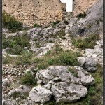 08/02/2013 – Foto-blog (257): Al-Qal'a, alberg major (VIII)