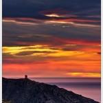 18/02/2013 – Foto-blog (261): Tierra, mar y fuego