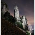 05/04/2013 – Foto-blog (279): Serrella, paradigma de La Montaña (II)