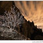 15/04/2013 – Foto-blog (283): Serrella, paradigma de La Montaña (III)