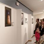 """06/05/2013 – Inaugurada la exposición """"Paisajes de La Montaña"""""""