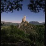 07/06/2013 – Foto-blog (298): Penella, la última mirada