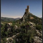 21/06/2013 – Foto-blog (302): Penella, la última mirada (II)