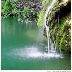 29/10/2013 – Foto-blog (309): Do el agua canta