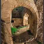 23/12/2013 – Balbuceos (03): A vueltas con el traidor de al-Azraq