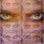 01/01/2014 – A vueltas con la bella Amira