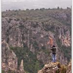 22/01/2014 – Foto-blog (328): El fotógrafo en la Naturaleza (XXI)