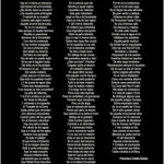 06/01/2014 – Aquelarre en las peñas