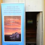 28/04/2014 – Gira literaria «El Blau»: calendario de presentaciones – Mayo