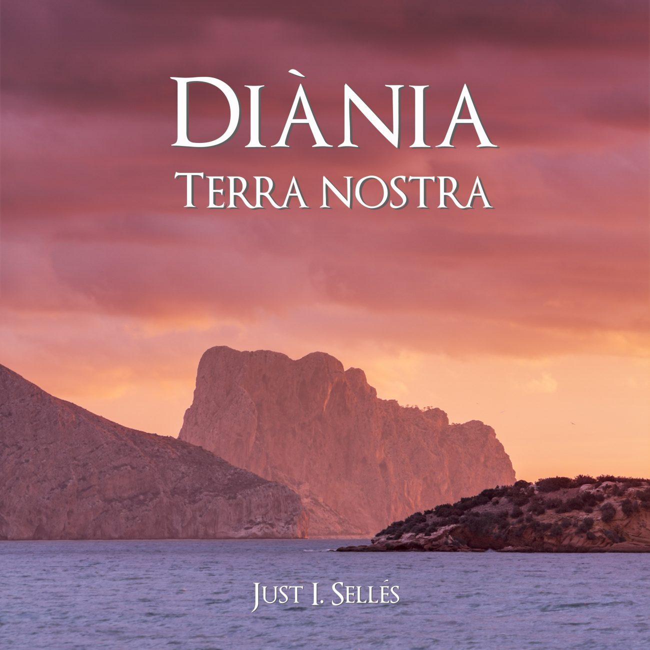 Diània, terra nostra