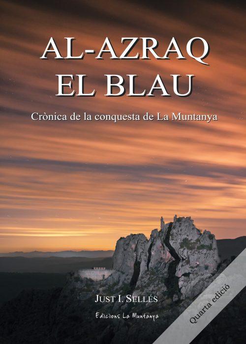 AL-AZRAQ, EL BLAU
