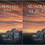 02/04/2014 – Crónica del visir al-Azraq: calendario de presentaciones – Abril