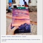 12/08/2014 – Els lectors opinen