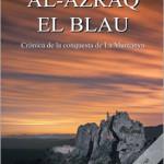 10/09/2014 – Al-Azraq, fill de La Muntanya