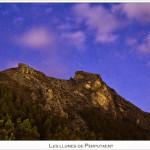 22/12/2014 – Foto-blog (364): Hisn Pennàguila