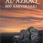 22/06/2015 – El Blau en la memòria: vetlada cultural al castell d'al-Qal'à