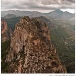 04/09/2015 – Foto-blog (382): Com falcó que aguaita la terra (XI)
