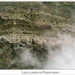 31/10/2015 – Foto-blog (393): Com falcó que aguaita la terra (XX)