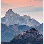 23/11/2015 – Foto-blog (396): Wàdï Last, castell de roca
