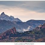 19/01/2016 – Foto-blog (402): Wàdï Last, castell de roca (II)