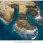 08/02/2016 – Foto-blog (410): Com falcó que aguaita la terra (XXIX)