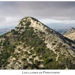 17/02/2016 – Foto-blog (412): Com falcó que aguaita la terra (XXXI)